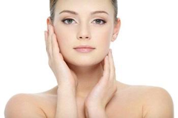 ultradzwięki-na-twarz,-szyję,-dekold-(google)